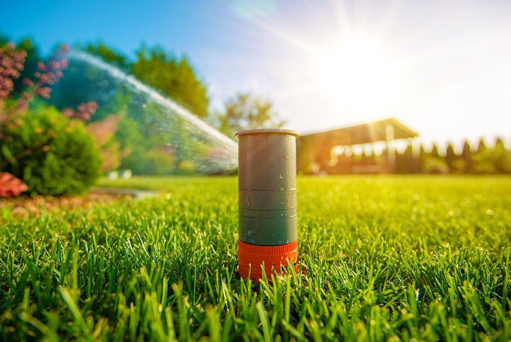 sprinkler-repair